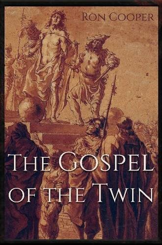 The Gospel of the Twin: Cooper, Ron