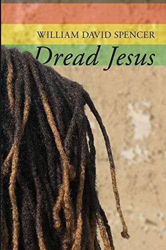 9781610972567: Dread Jesus: