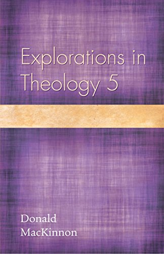 9781610976411: Explorations in Theology 5: