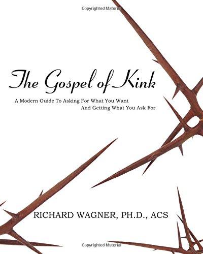 9781610983648: The Gospel of Kink