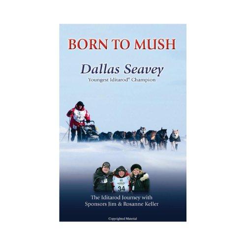 9781610992381: Born To Mush