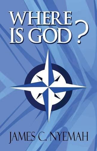 9781611022292: Where Is God?