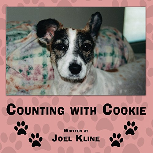 9781611022933: Counting with Cookie