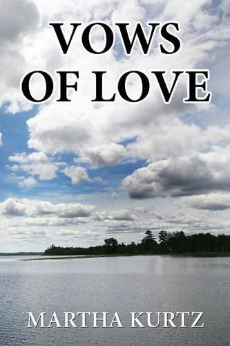 9781611028379: Vows of Love