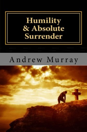 9781611043198: Humility & Absolute Surrender