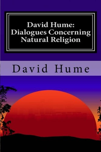 9781611044416: David Hume: Dialogues Concerning Natural Religion