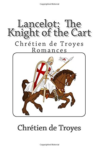 knight of the cart