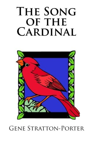 9781611045277: The Song of the Cardinal