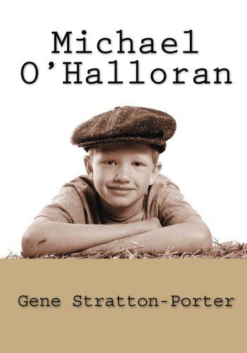 9781611045284: Michael O'Halloran