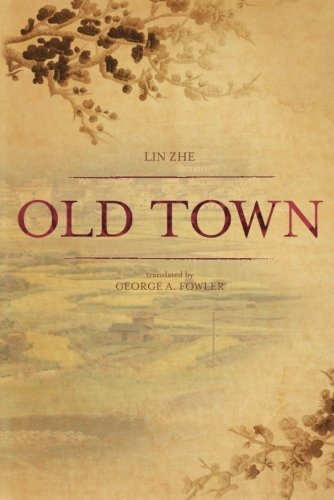 9781611090079: Old Town