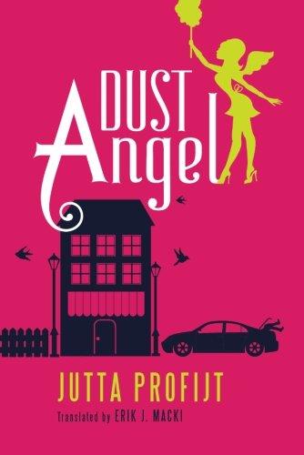 Dust Angel: Profijt, Jutta
