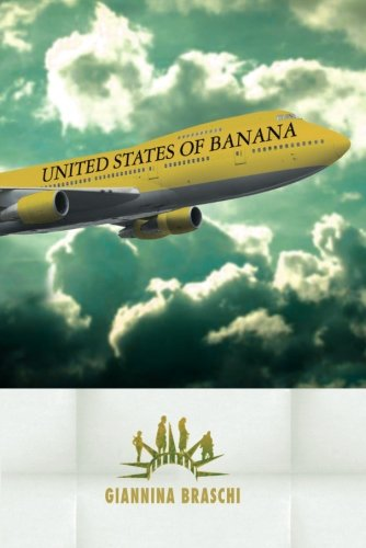 9781611090673: United States of Banana