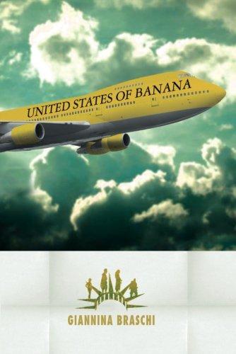 9781611090673: United States of Banana