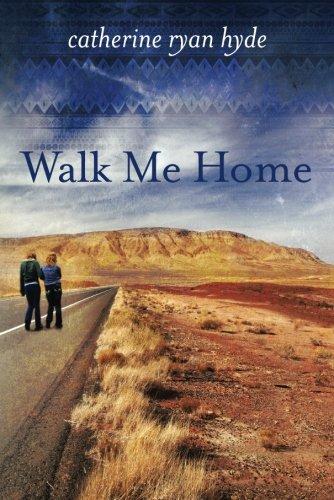 9781611097979: Walk Me Home