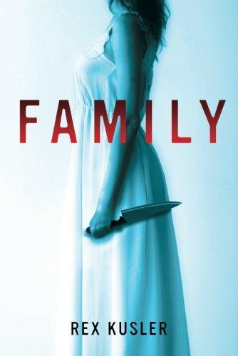 Family: Kusler, Rex