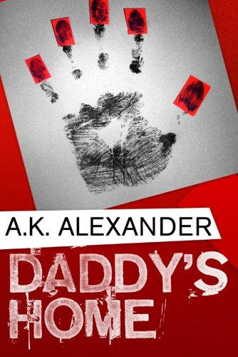 9781611098082: Daddy's Home