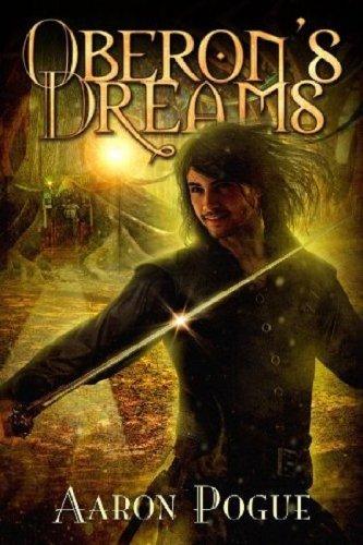9781611098181: Oberon's Dreams (The Godlanders War)
