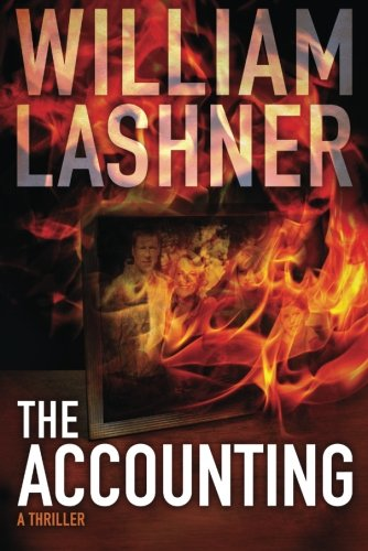 9781611099355: The Accounting