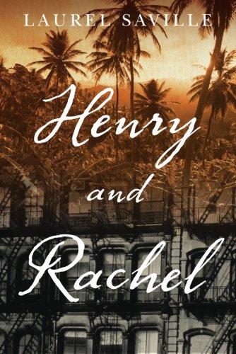 9781611099669: Henry and Rachel