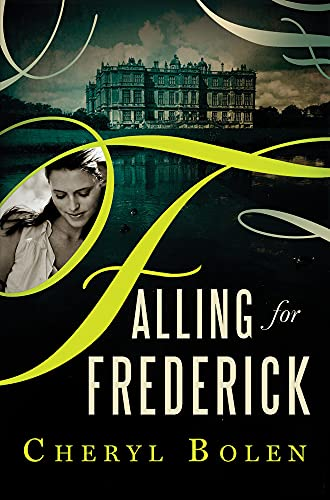 9781611099683: Falling for Frederick