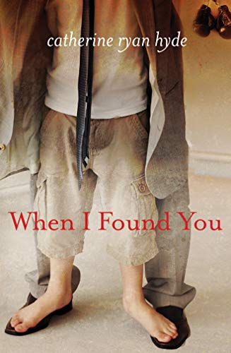 9781611099799: When I Found You