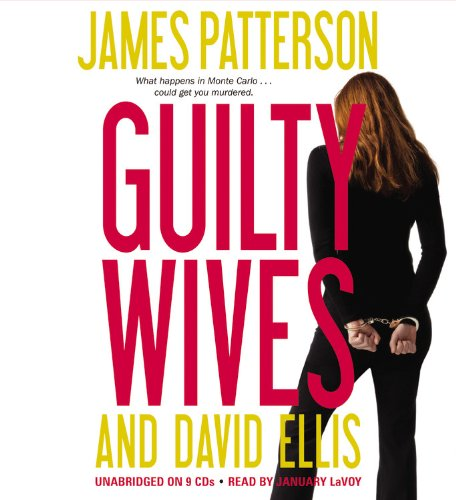 9781611134742: Guilty Wives