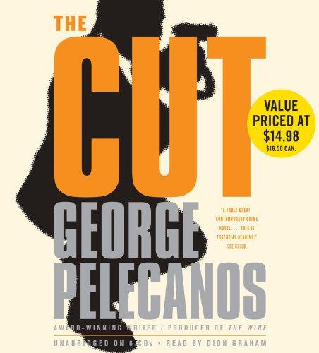 9781611134766: The Cut