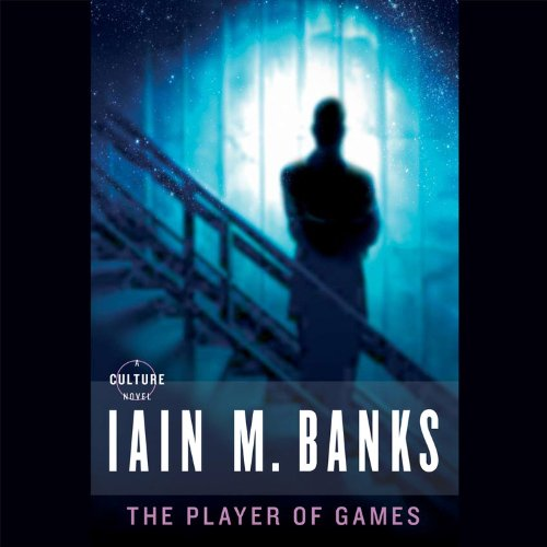 9781611136746: The Player of Games (Culture)