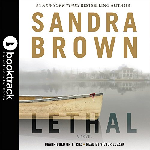 Lethal -: Sandra Brown