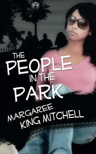 9781611163049: The People in the Park