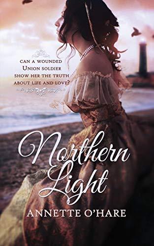 9781611165364: Northern Light