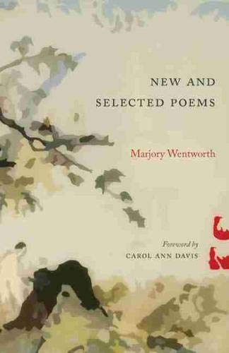 9781611173222: New and Selected Poems (Palmetto Poetry)