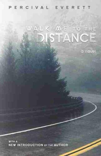 9781611175400: Walk Me to the Distance: A Novel (Southern Revivals)