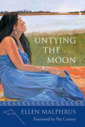 9781611176100: Untying the Moon