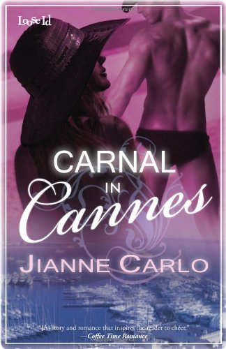 9781611183702: Carnal in Cannes