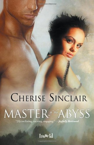 Master of the Abyss: Sinclair, Cherise
