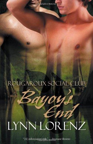 9781611188219: Bayou's End