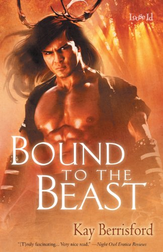9781611189636: Bound to the Beast (Greenwood)