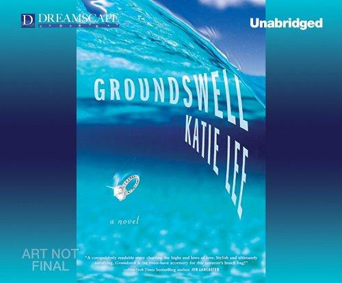 9781611202878: Groundswell