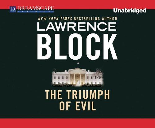 9781611203950: The Triumph of Evil