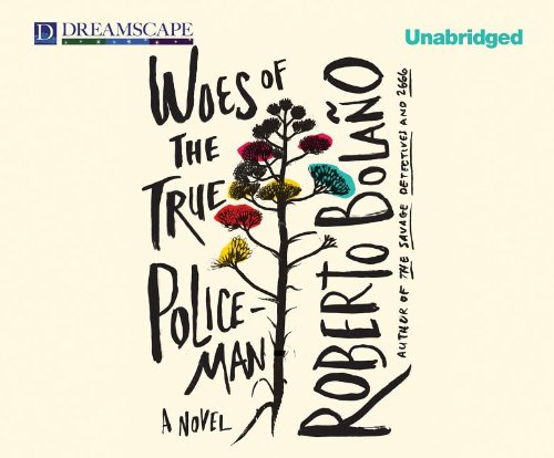 9781611209785: Woes of the True Policeman