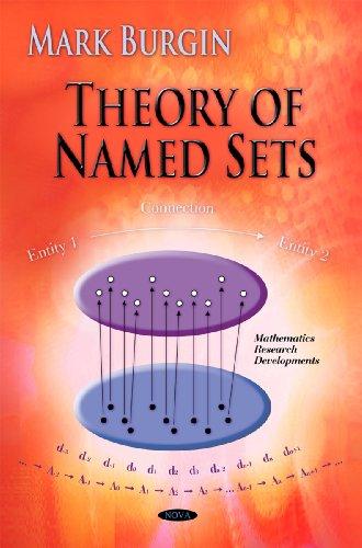 the diamond theory of truth math16com - 300×454