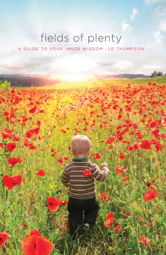 9781611250213: Fields of Plenty: A Guide to Your Inner Wisdom