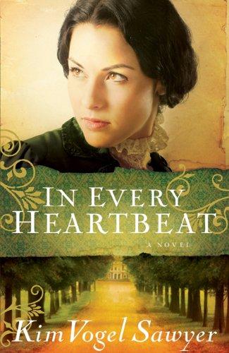 9781611290141: In Every Heartbeat
