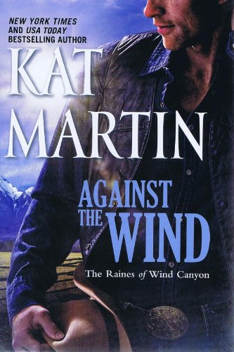 9781611291018: Against the Wind