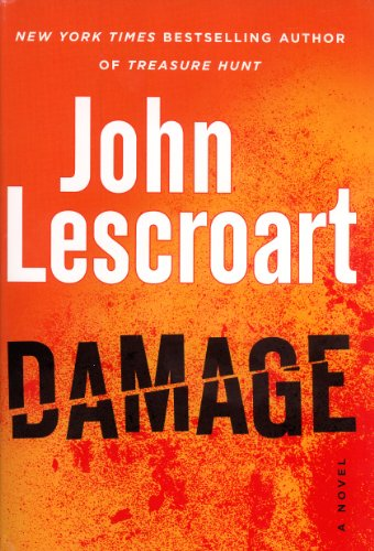 9781611291445: Damage: A Novel