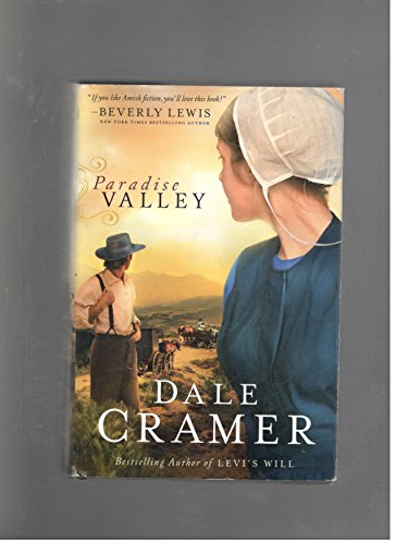 9781611291490: Paradise Valley (Doubleday Large Print Home Library Edition)