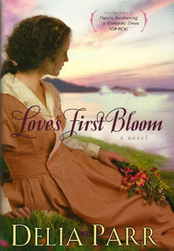 9781611291735: Love's First Bloom