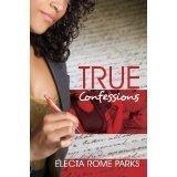 9781611292015: True Confessions