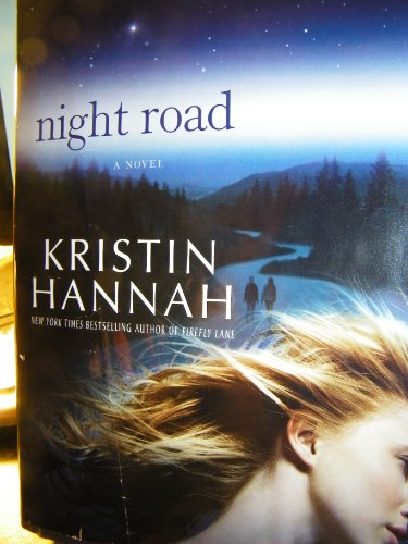 9781611292312: Night Road